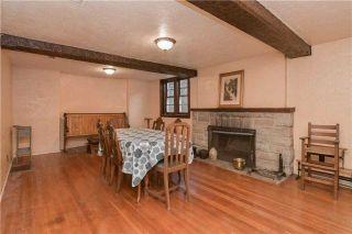 Photo 17: 17 First Avenue: Orangeville House (2-Storey) for sale : MLS®# W4220823