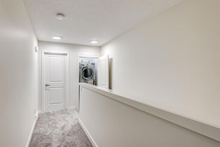 Photo 29: 30 Sherwood Row NW in Calgary: Sherwood Row/Townhouse for sale : MLS®# A1136563