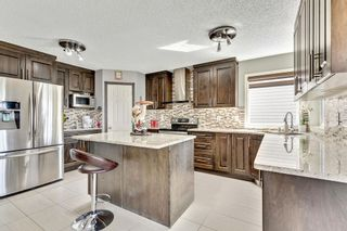 Photo 1: 279 TARACOVE ESTATE Drive NE in Calgary: Taradale Detached for sale : MLS®# C4297853