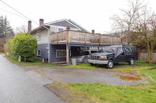 Photo 26: 314 W 20TH Street in North Vancouver: Central Lonsdale House for sale : MLS®# R2576256
