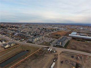 Photo 3: 11108 108 Avenue in Fort St. John: Fort St. John - City NW Land for sale (Fort St. John (Zone 60))  : MLS®# R2494093