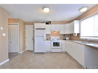 Photo 19: 2259 Millstream Road in Langford: La Thetis Heights House for sale