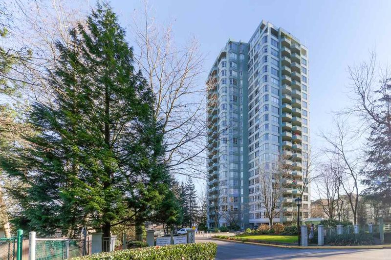 FEATURED LISTING: 808 - 10082 148 Street Surrey