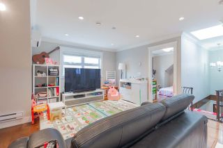 Photo 8: 2353 E 41ST Avenue in Vancouver: Collingwood VE House for sale (Vancouver East)  : MLS®# R2558105