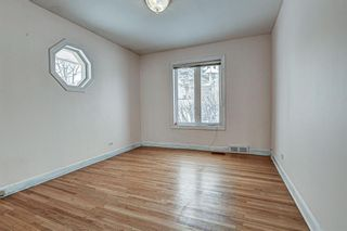 Photo 26: 1927 Briar Crescent NW in Calgary: Hounsfield Heights/Briar Hill Detached for sale : MLS®# A1065681