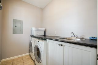 Photo 14: 7245 202A Street in Langley: Willoughby Heights House for sale : MLS®# R2476631