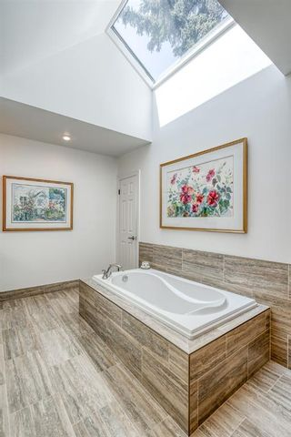 Photo 24: 3236 Alfege Street SW in Calgary: Upper Mount Royal Detached for sale : MLS®# A1126794