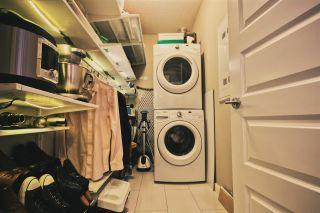 Photo 26: 234 503 Albany Way in Edmonton: Zone 27 Condo for sale : MLS®# E4243163