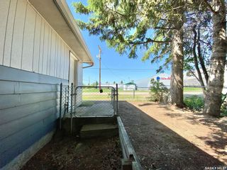 Photo 10: 106 1st Avenue in Shell Lake: Residential for sale : MLS®# SK833986