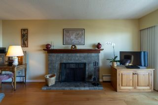 Photo 4: 304 150 E 5TH Street in North Vancouver: Lower Lonsdale Condo for sale : MLS®# R2621286