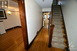 Photo 10: 180 HICKORY STREET in Ottawa: House for rent : MLS®# 1260730