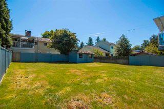 Photo 6: 11416 PEMBERTON Crescent in Delta: Annieville House for sale (N. Delta)  : MLS®# R2593572