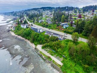 Photo 5: 391 Island Hwy in CAMPBELL RIVER: CR Campbell River Central Multi Family for sale (Campbell River)  : MLS®# 798796