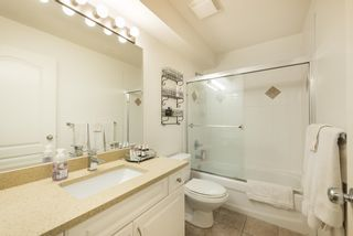 Photo 37: 84 EAGLE Pass in Port Moody: Heritage Mountain House for sale : MLS®# R2623563