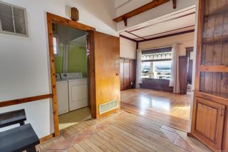 Photo 10: 34 Irwin St in : Na South Nanaimo House for sale (Nanaimo)  : MLS®# 870644