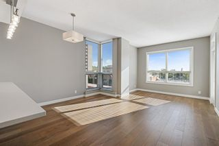 Photo 13: 303 1110 3 Avenue NW in Calgary: Hillhurst Apartment for sale : MLS®# A1124916