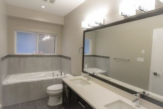 """Photo 24: 38544 SKY PILOT Drive in Squamish: Plateau House for sale in """"CRUMPIT WOODS"""" : MLS®# R2618584"""