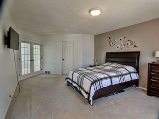 Photo 15: 12 Sienna Heights Way SW in Calgary: Signal Hill Detached for sale : MLS®# A1099178