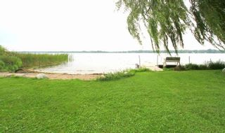 Photo 2: 9 Redcap Beach Lane in Kawartha Lakes: Rural Carden House (Bungalow) for sale : MLS®# X4399326