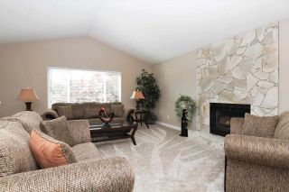 """Photo 8: 23415 WHIPPOORWILL Avenue in Maple Ridge: Cottonwood MR House for sale in """"COTTONWOOD"""" : MLS®# R2331026"""