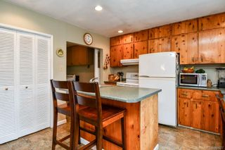 Photo 11: 3152 York Rd in : CR Campbell River South House for sale (Campbell River)  : MLS®# 866527