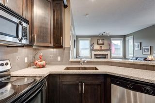 Photo 8: 296 West Creek Boulevard: Chestermere Semi Detached for sale : MLS®# A1069667