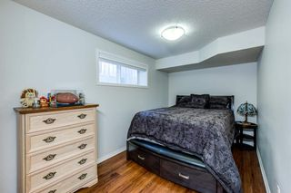 Photo 31: 233 MCCONACHIE Drive in Edmonton: Zone 03 House for sale : MLS®# E4241233