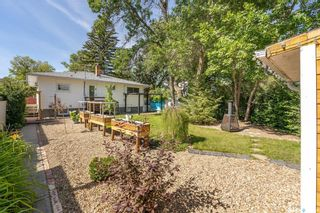 Photo 27: 1151 Clifton Avenue in Moose Jaw: Central MJ Residential for sale : MLS®# SK868380