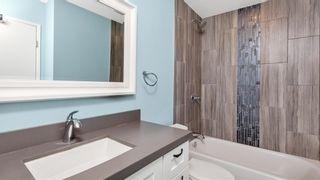 Photo 19: DEL CERRO Condo for sale : 2 bedrooms : 6775 Alvarado Rd #4 in San Diego