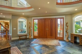 Photo 55: 1666 Sheriff Way in : Na Departure Bay House for sale (Nanaimo)  : MLS®# 872487