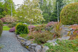 Photo 33: 2 2895 River Rd in : Du Chemainus Row/Townhouse for sale (Duncan)  : MLS®# 878819