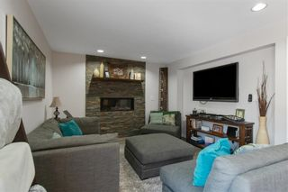 Photo 12: 3550 HICKORY Street in Port Coquitlam: Lincoln Park PQ House for sale : MLS®# R2606467