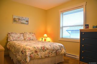 Photo 20: 124 2253 Townsend Rd in Sooke: Sk Sooke Vill Core Row/Townhouse for sale : MLS®# 688886