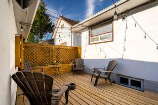 Photo 28: 1005 Day Street in Winnipeg: West Transcona House for sale (3L)  : MLS®# 202113009