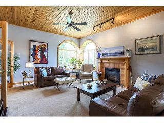 Photo 3: 26177 126th St. in Maple Ridge: Whispering Hills House for sale : MLS®# V1113864