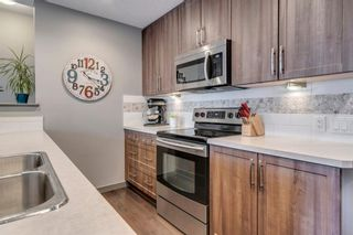Photo 14: 71 Chaparral Valley Common SE in Calgary: Chaparral Detached for sale : MLS®# A1066350