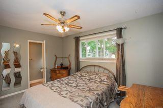 Photo 15: 1660 Bob-o-Link Way in Nanaimo: Na Central Nanaimo House for sale : MLS®# 883884