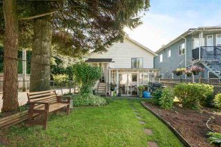 Photo 15: 6690 NANAIMO Street in Vancouver: Killarney VE House for sale (Vancouver East)  : MLS®# R2584955