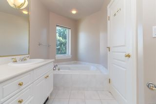 Photo 20: 111 75 Songhees Rd in : VW Songhees Row/Townhouse for sale (Victoria West)  : MLS®# 854182