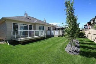 Photo 28: 112 SUNSET Square: Cochrane House for sale : MLS®# C4113210