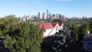 Photo 29: 9626 95 Avenue in Edmonton: Zone 18 House for sale : MLS®# E4237029