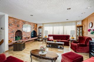 Photo 16: 19 Butte Hills Court in Rural Rocky View County: Rural Rocky View MD Detached for sale : MLS®# A1118338