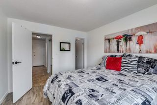"""Photo 17: 105 1045 HOWIE Avenue in Coquitlam: Central Coquitlam Condo for sale in """"VILLA BORGHESE"""" : MLS®# R2598868"""