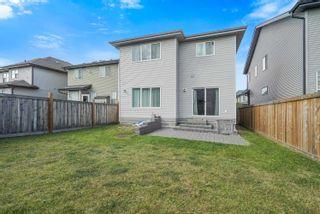 Photo 32: 5629 175A Avenue in Edmonton: Zone 03 House for sale : MLS®# E4260282