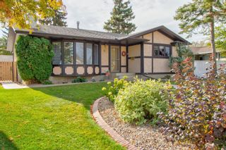 Photo 1: 91 WAVERLEY Crescent: Spruce Grove House for sale : MLS®# E4266389