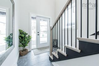 Photo 10: Lot 157 24 Chardonnay Court in Timberlea: 40-Timberlea, Prospect, St. Margaret`S Bay Residential for sale (Halifax-Dartmouth)  : MLS®# 202124146