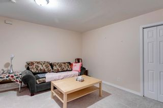 Photo 19: 17 Panorama Hills View NW in Calgary: Panorama Hills Detached for sale : MLS®# A1114083