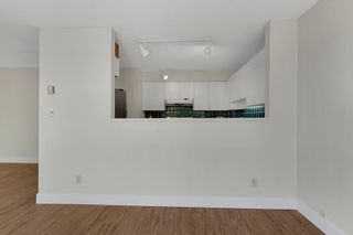 """Photo 9: 202 3641 W 28TH Avenue in Vancouver: Dunbar Condo for sale in """"KENSINGTON COURT"""" (Vancouver West)  : MLS®# R2576737"""