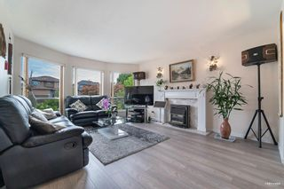 Photo 4: 4495 FRASERBANK Place in Richmond: Hamilton RI House for sale : MLS®# R2600233