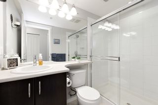 """Photo 14: 309 1330 GENEST Way in Coquitlam: Westwood Plateau Condo for sale in """"THE LANTERNS"""" : MLS®# R2485800"""